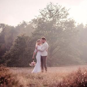 beleef uw huwelijksnacht opnieuw