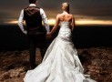 Jubilerend huwelijkspaar