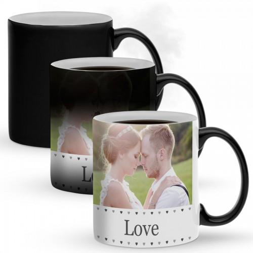 cadeau ouders 20 jaar getrouwd cadeau voor een 20 jarig huwelijk nodig? Huwelijkscadeau.net cadeau ouders 20 jaar getrouwd